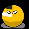 Russian Tienstinball.png