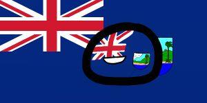 Antigua British rule.jpeg
