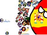 Portugalball - MAP COMPETITION.PNG