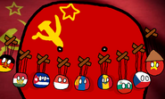 Soviet Union Puppets.png