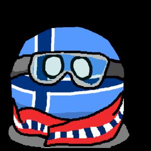 Norwegian Antarcticaball.png