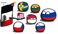 Who Wants Piece of Polan.png