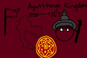 Ayuthayaglory.png