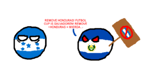 Football War.png