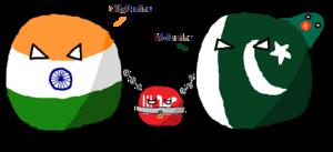 Indo-Pakistani Wars.png