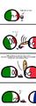 Italianwine.png