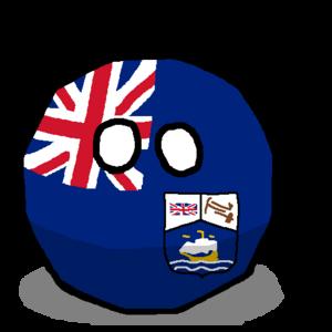 British Hondurasball.png