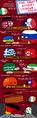 Polandball Rivalry Cooking Show.png