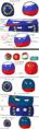 The New EU.png