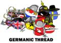 Germanic Thread.png