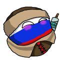 Russiaball.jpg