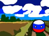 Russiaball2DAPC.png