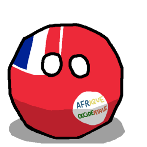 French West Africaball.png