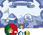 Byz-Azulejos.png
