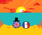 Uk and France.png