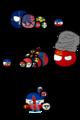 Yugoslav sob story.png
