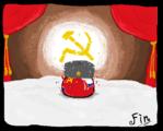 蘇聯.png