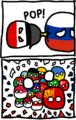 Comicforwiki1.png
