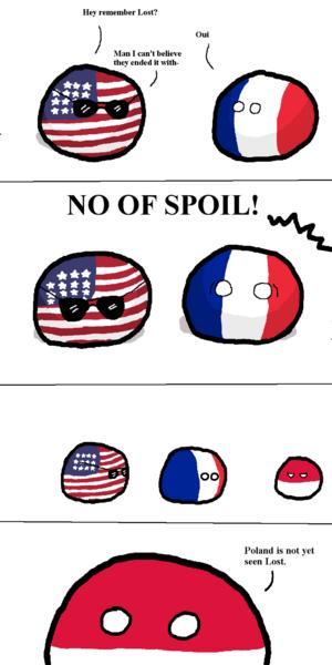 Polen is not yet lost.png