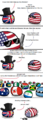 What Makes an American.png