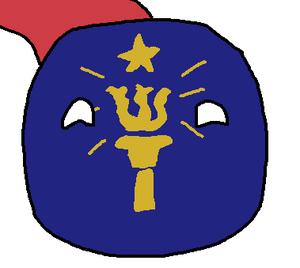 Santa Clausball.png