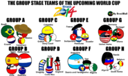 2014WorldCupGroup.png