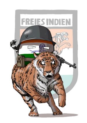 Legion Freies Indien.png