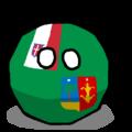 Italian Lybiaball.png