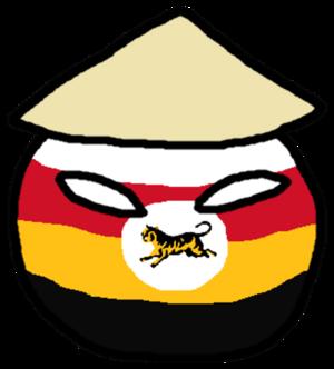 Malaya Unionball.png