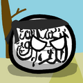 Afghanistanballdrawingnew1.png