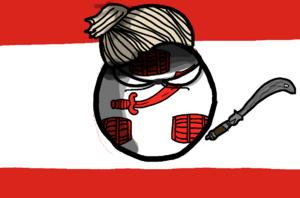Bengalsultanateball.png