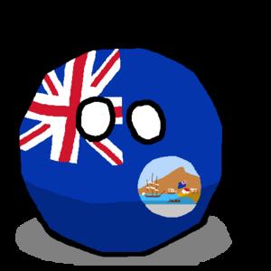 British Trinidad and Tobagoball.png