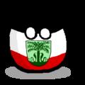 German Togolandball.png