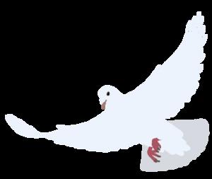 Main Mascot