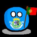 Portuguese Macauball.png