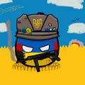 Ukraineatwar.png