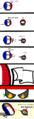 Franceballattack.png