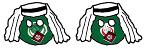 Arab League and OIC new.png