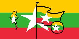 BurmaMyanmar Card.png