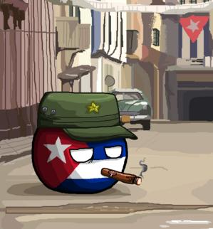 CubaWithCigar.png