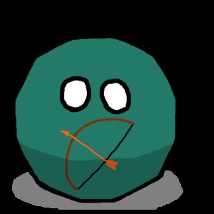 Bithyniaball.png