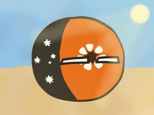 Northern Territoryball.png