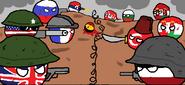 Western Front (World War I).png