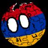 Armenian wiki.png
