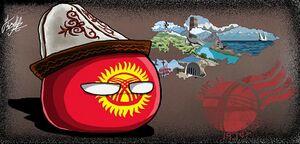 Kyrgyzstanball by sevonianball-dc20s4v.jpg