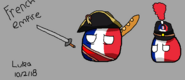 French empire.png