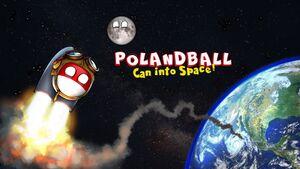 Polandball-can-into-space-switch-hero.jpg