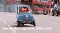 Manball Peel minicar.PNG