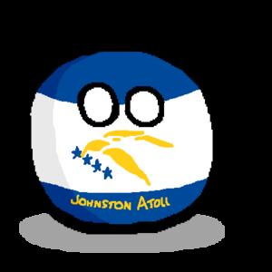Johnston Atollball.png