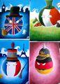 UK, Ireland, France and Germany.jpg